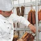 Крюки для различных мясных и колбасных изделий